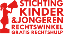 Stichting Kinder- en Jongerenrechtswinkel Nederland