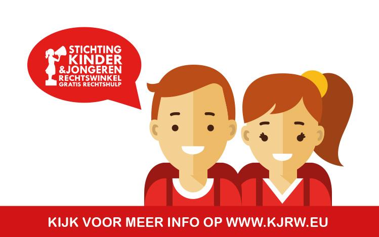 Stichting Kinder En Jongerenrechtswinkel Utrecht.Waar Vind Je Ons Stichting Kinder En